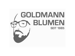Goldmann Blumen