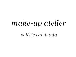 Make-up Atelier - Valérie Caminada