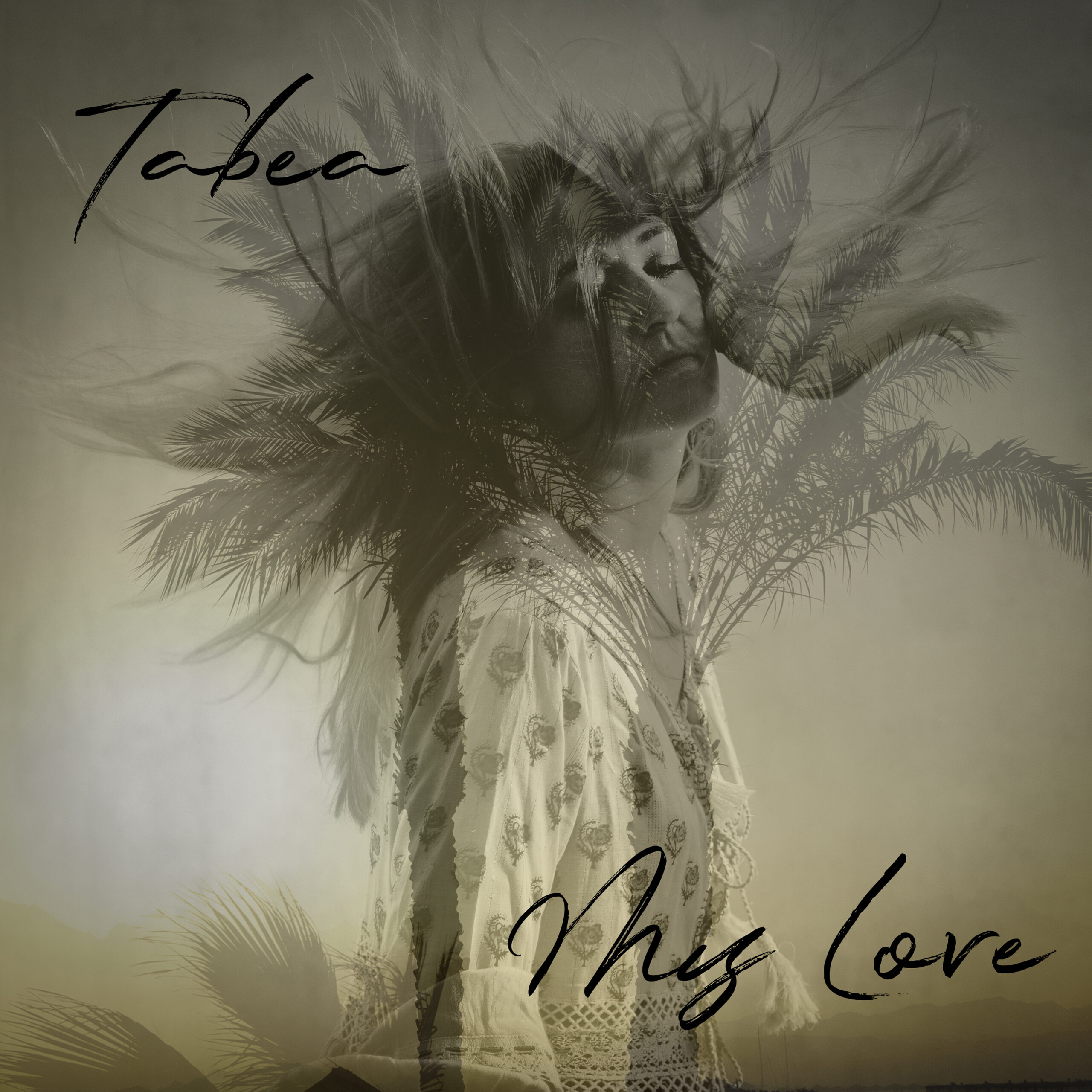 Tabea - My Love
